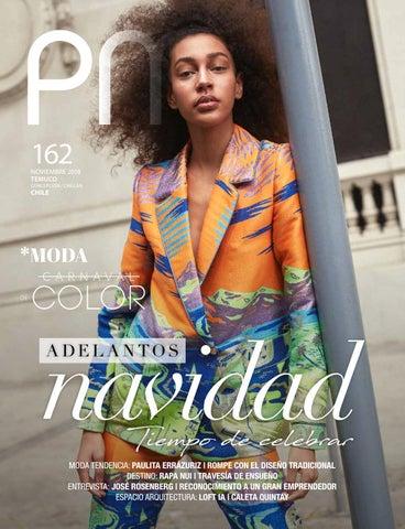 d6513efca Revista PM Temuco - Noviembre 2018 by Revista PM - issuu