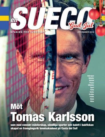 svensk homo massasje oslo massasje menn