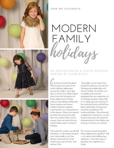 Page 7 of Modern Family Holidays