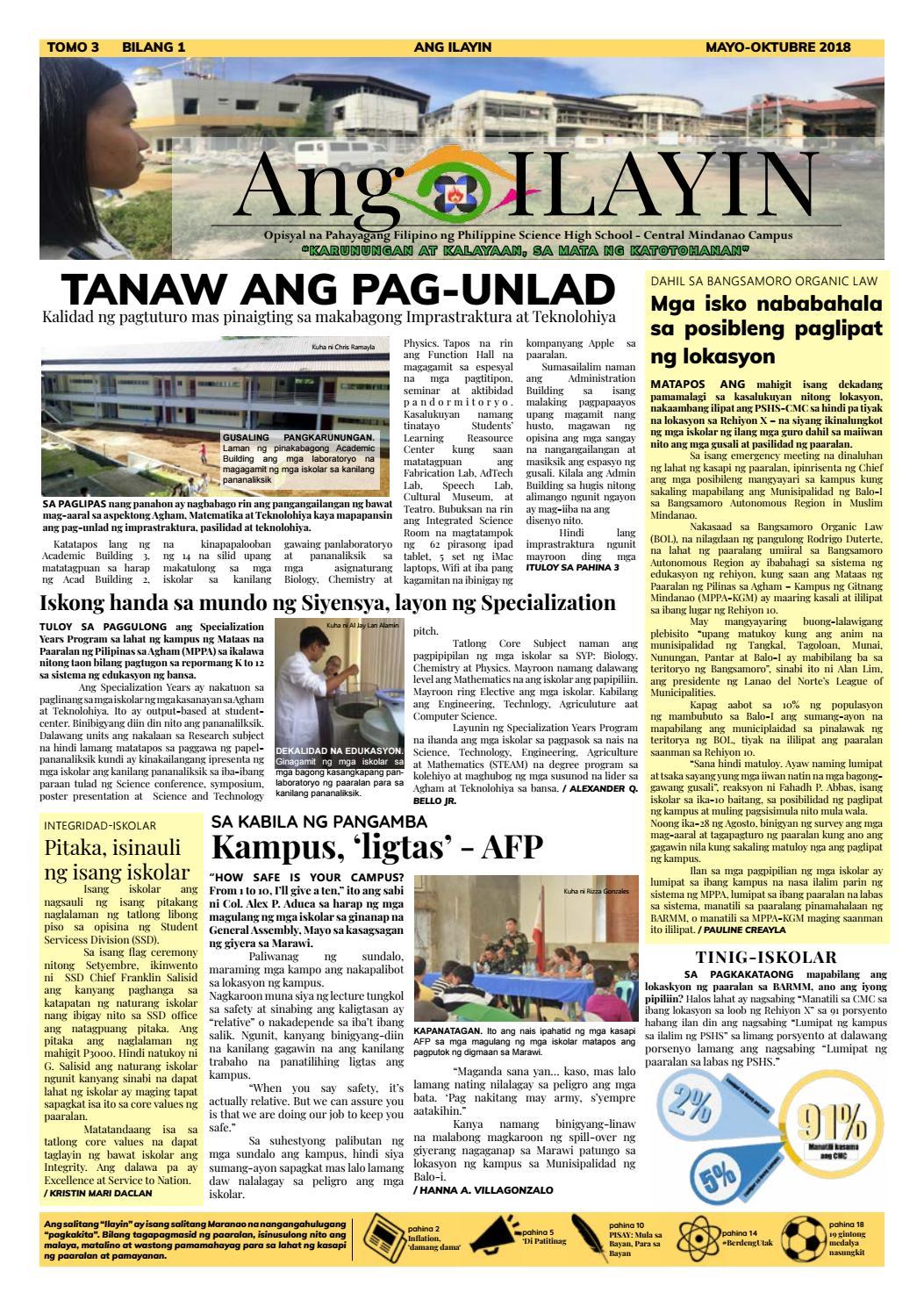 ano ang datazione pangalan ng Silangang Asya Qual è il miglior sito di incontri gratuiti in USA