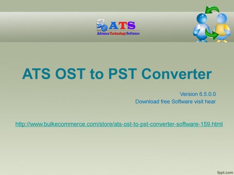 ost to pst converter full version with crack free download