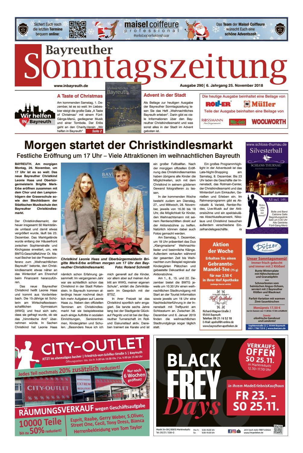 Bayreuth Gute Begleiter FüR Kinder Sowie Erwachsene Bayreuther Festspiele Tickets Tickets