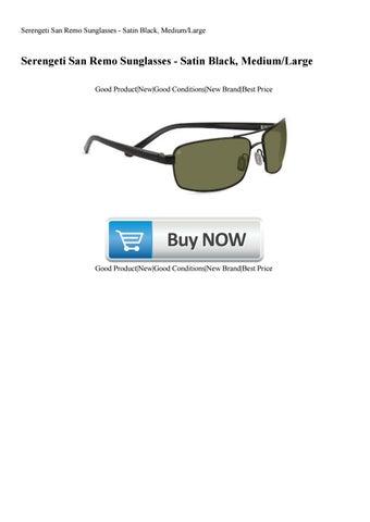 379e1e32592 Remo Product Catalog by Remo Inc - issuu