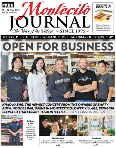 64bef8962c Open for Business by Montecito Journal - issuu