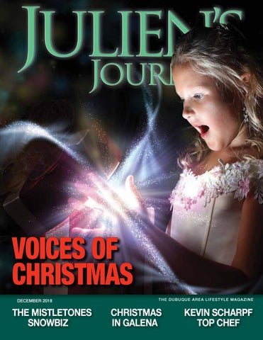 December 2018 Volume 43 Number 12 By Julien S Journal Issuu