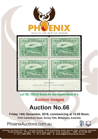 Australia 826-829 Never Hinged 1983 Animals Sturdy Construction Unmounted Mint complete.issue.