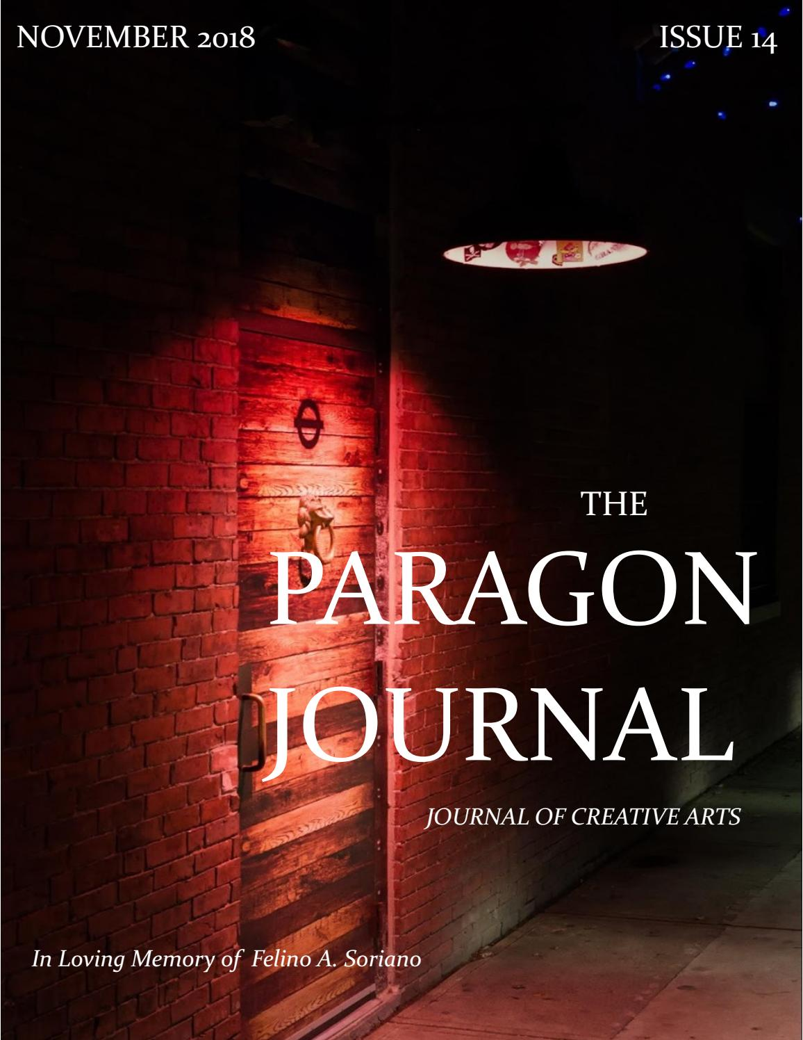 shadows of freeable pages book