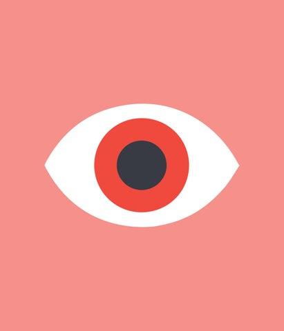 AIGA Eye on Design Buzzfeed edition by Rachel Greene - issuu