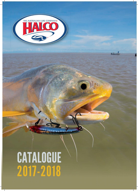 HALCO Saltwater Casting Jig Lure Chrome Sliced Sparkle