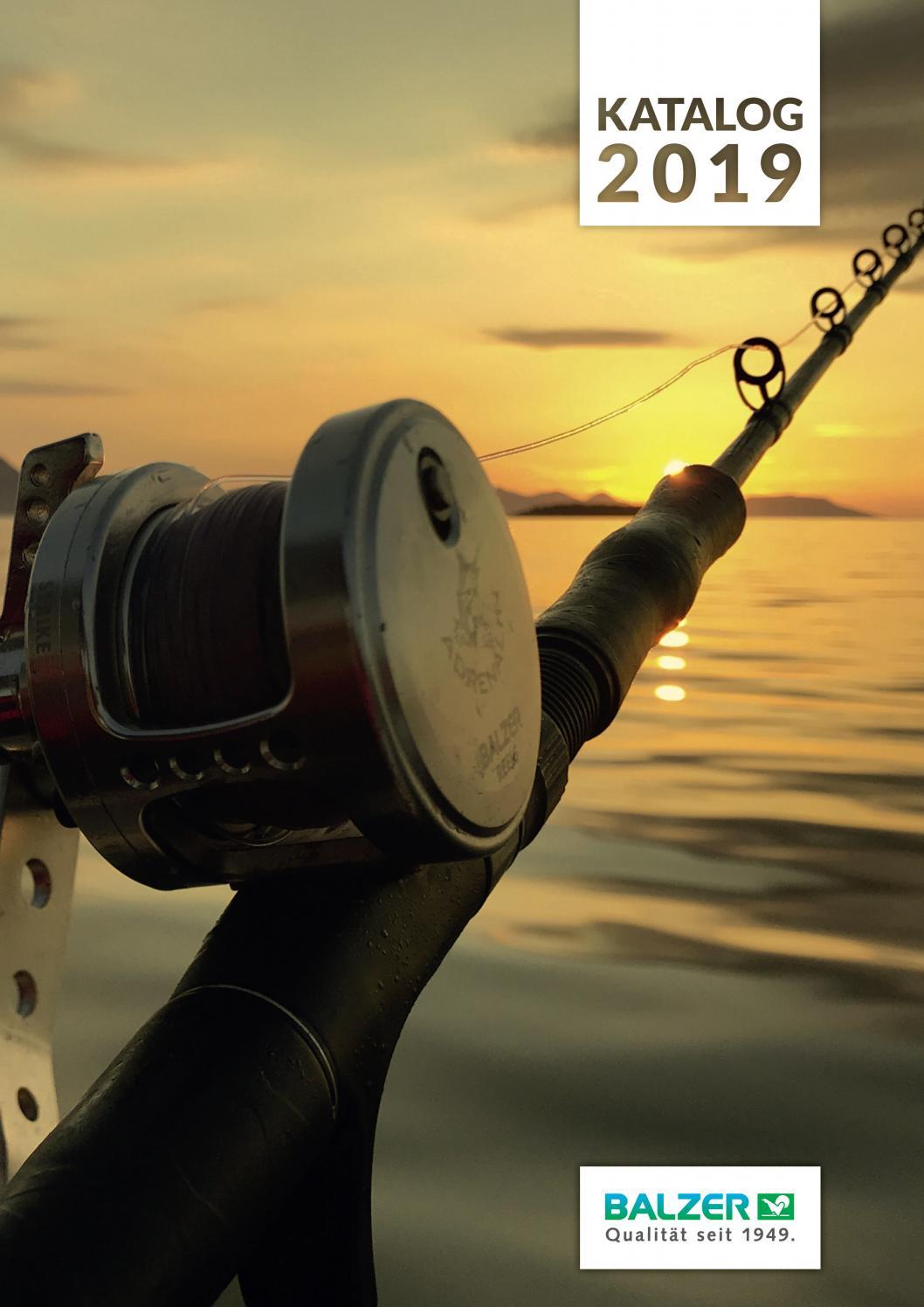Kugellager Wirbel 80 kg Tragkraft Meeresangeln Wels Waller-Fischen Heilbutt