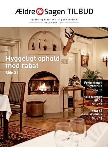 rabat til sommerland sjælland gratis museum københavn
