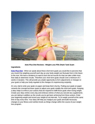 Bikini boob bra cuba j model sandra toronto agree