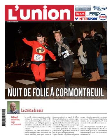 Zut ! 28 strasbourg by Zut Magazine - issuu 5962166e3e16
