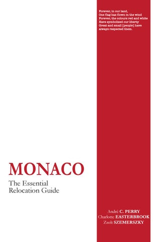 Monaco 2 Euro 2019 200th Anniversary of Reign of Prince HONORE V Proof 15 000.