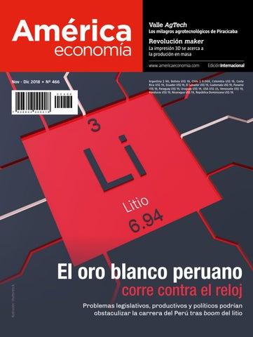 44c5191c8b8 Page 1 of El oro blanco peruano corre contra el reloj