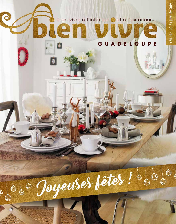 Deco De Table Bougie décoration de la maison grosses paillettes et ?toiles dor?es