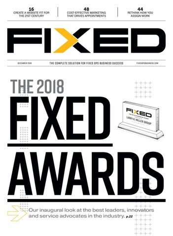 FIXED - December 2018 by 10 Missions Media - issuu