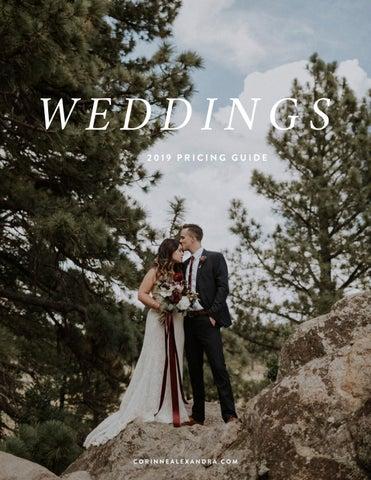8660e2969c2 Bridal Fantasy Magazine 2019 by Bridal Fantasy Group - issuu