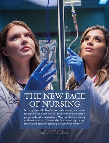 Page 36 of The New Face of Nursing