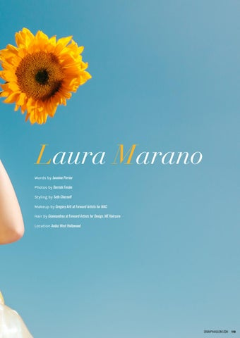 Page 119 of Laura Marano