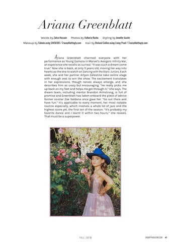 Page 41 of Ariana Greenblatt