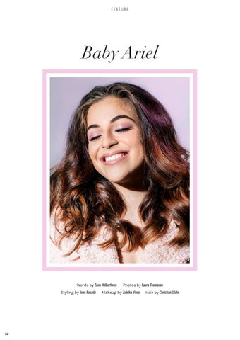 Page 52 of Baby Ariel