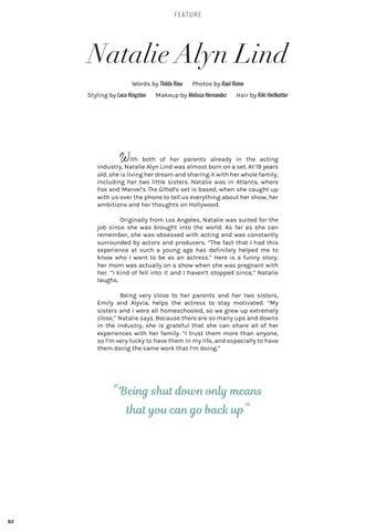 Page 82 of Natalie Alyn Lind