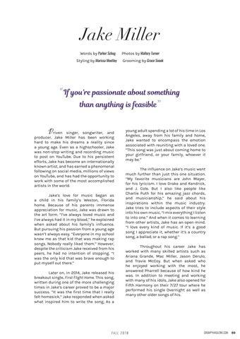 Page 89 of Jake Miller