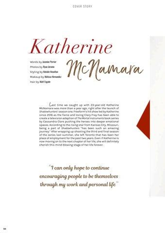Page 94 of Katherine McNamara