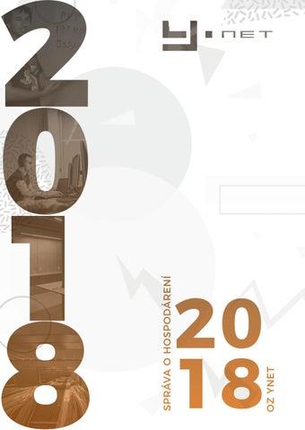 0d0804cb103b Výročná správa Nadácie Pontis za rok 2015 by Pontis Foundation - issuu