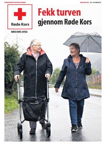 Sogn Og Fjordane Avis