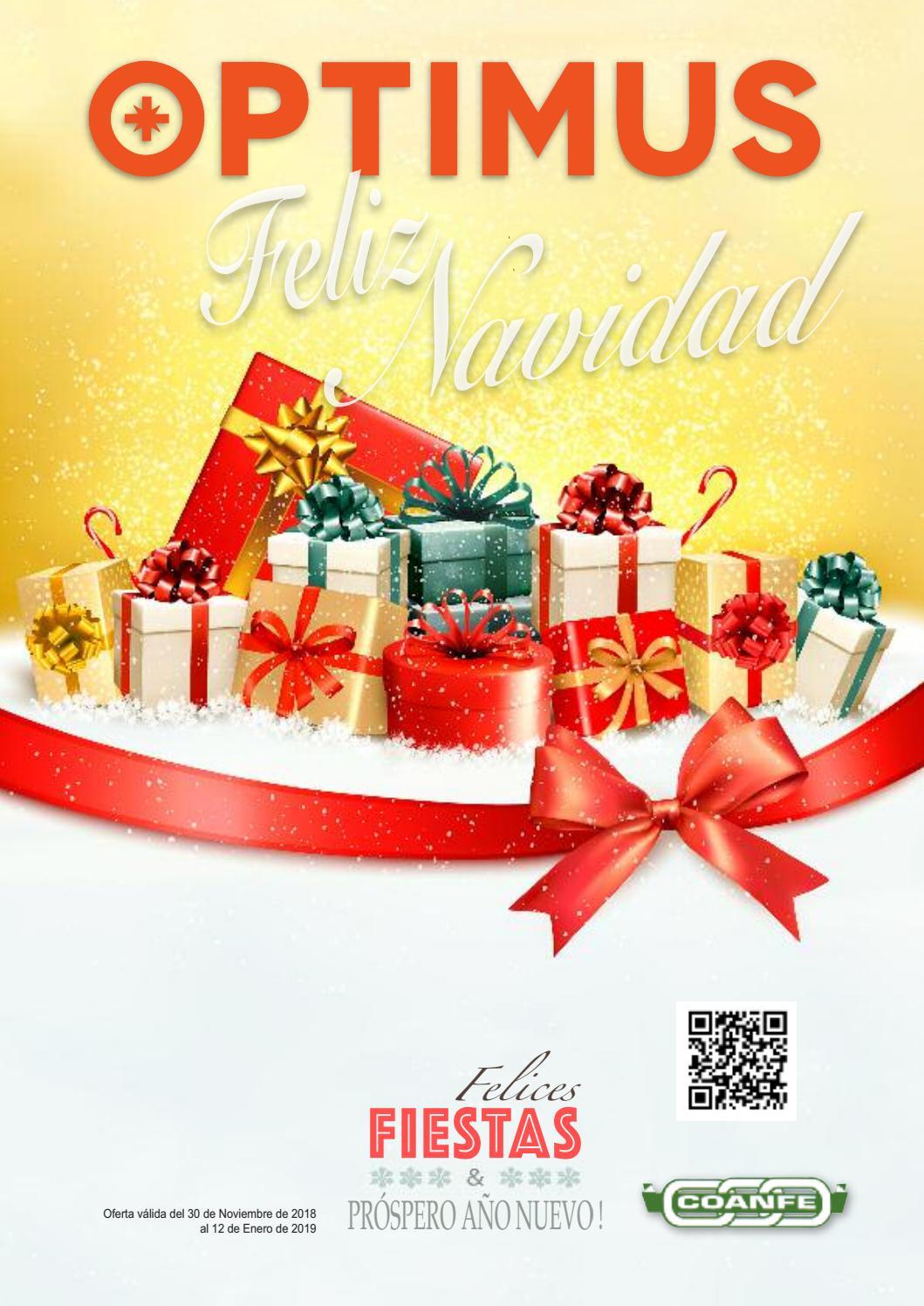 Batería De Ventana De Navidad Santa Luz Led Con Succión Percha interior para niños