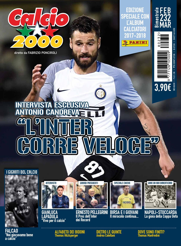 COVER Tifosi Calcio Bianco Celesti Strisce Sport Apple iPhone 4 5