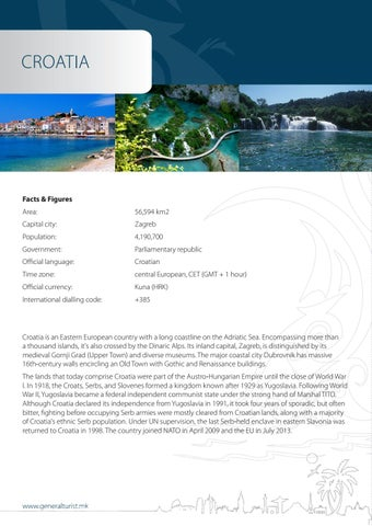 Page 144 of Croatia