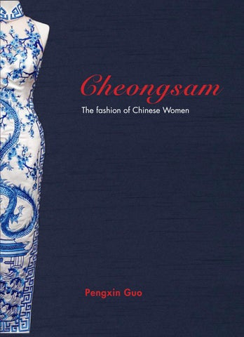77659ce7af36 Fashioned orientalism by Sherif ABID - issuu