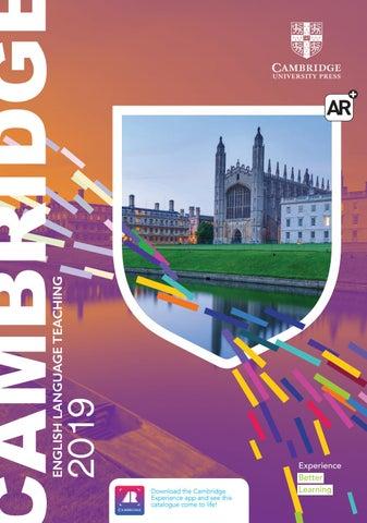 Cambridge English Pronouncing Dictionary 18th Edition Pdf