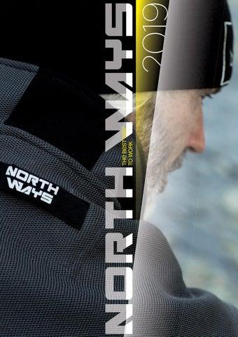 Precise Zweifarbige Warnschutzjacke Klasse 3 Größe Xl 108-116cm Neu Neu Top Kleidung