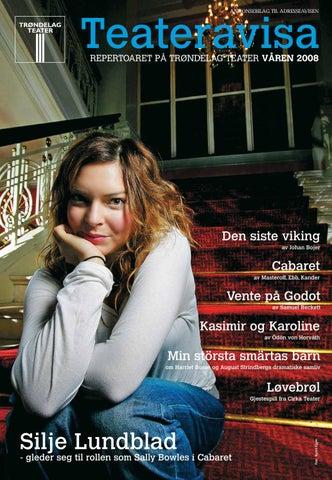 www kjønn com vidoes