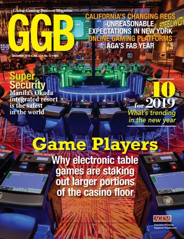 Fabulous Las Vegas Casino Slot Machine Bank Piggy Coin Money Working Handle Safe Forum Novelties
