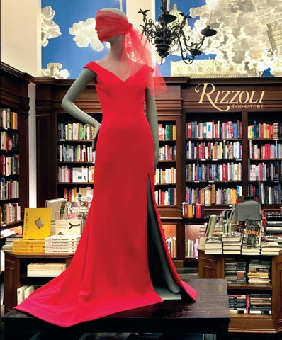 2639897f508276 Rizzoli Fall 2018 Catalog by Rizzoli International Publications - issuu