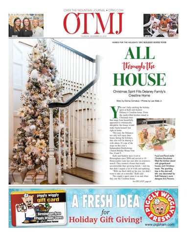 a2f909d14 11.30.18 by Over the Mountain Journal - issuu