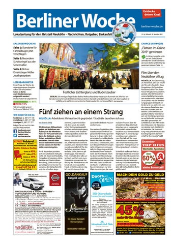 543274d8012b21 L16 Neukölln by Berliner Woche - issuu