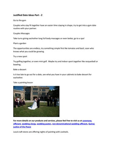 Campus Dating spel
