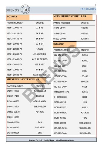 NEW DISTRIBUTOR HYSTER GM 4.3 L ENGINE FORKLIFTS 923186 CLARK MITSUBISHI