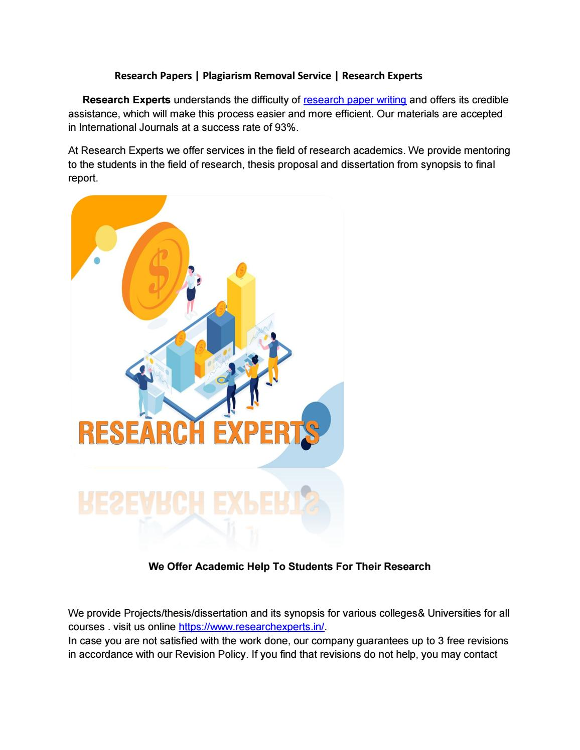 Free thesis research papers school based enterprise business plan