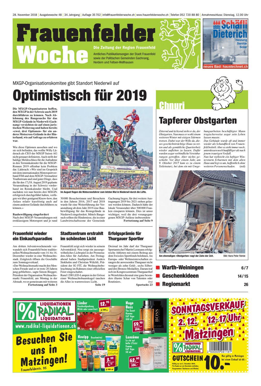 Anzeiger Luzern 27 / 08.07.2015 by Anzeiger-Luzern - issuu