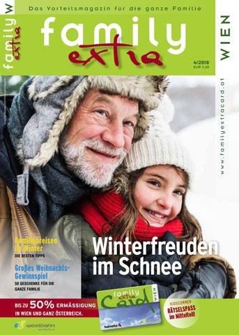 Freddy Präsentiert Die Schönsten Weihnachtslieder Großer Stars.Family Extra 04 18 By Mstm8 Issuu