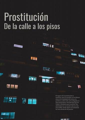 prostitutas vitoria lugares que frecuentan las prostitutas