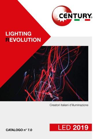 . EL 3,59 /€//m 5 m 1 m 6,99 /€//m striscia luminosa illuminazione ambiente con cavo arancione nessun LED