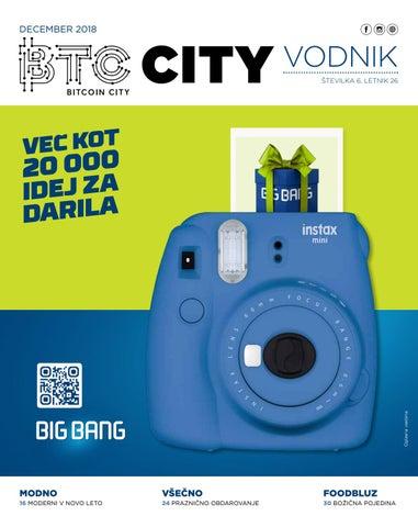 3edac6e78 Grandmagazine Leto 2018 by ArgusMedia - issuu